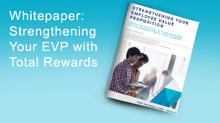 Strengthening Your EVP