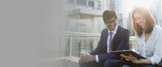 Mercer Canada | Talent, Health, Retirement, Investments