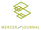 Mercer Journal